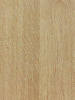 laminate oak natural light