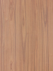 laminate cherry-tree Locarno