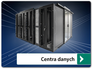 Centra danych