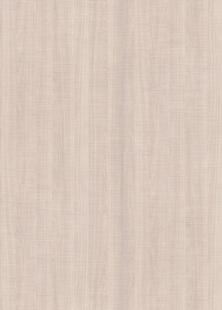 laminate crossline latte 8361