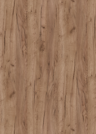 laminate oak tobacco craft K004