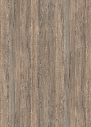 laminate elm smoked liberty K018