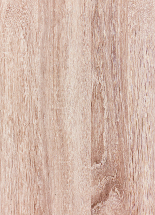laminate oak bardolino