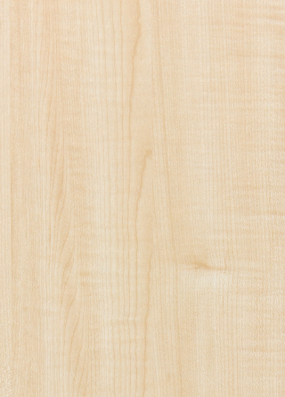 laminate maple