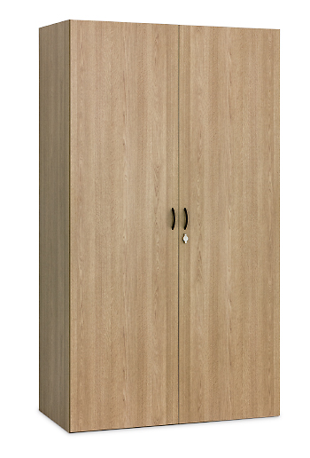 Ball locker - laminate